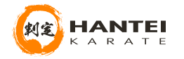 Hantei Karate